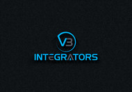 V3 Integrators Logo - Entry #116