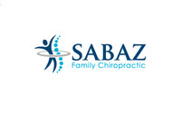 Sabaz Family Chiropractic or Sabaz Chiropractic Logo - Entry #234