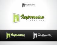 Interior Design Logo - Entry #15