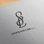 Stockton Law, P.L.L.C. Logo - Entry #12