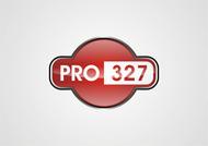 PRO 327 Logo - Entry #78
