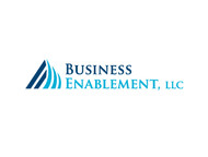 Business Enablement, LLC Logo - Entry #219