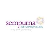 Sempurna Restoration Clinic Logo - Entry #41