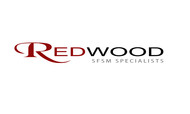 REDWOOD Logo - Entry #109