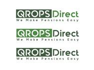 QROPS Direct Logo - Entry #163