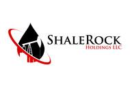 ShaleRock Holdings LLC Logo - Entry #45