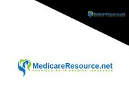 MedicareResource.net Logo - Entry #284