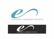 Executive Assistant Services Logo - Entry #38