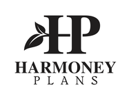 Harmoney Plans Logo - Entry #230