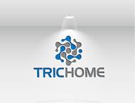 Trichome Logo - Entry #239