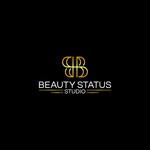 Beauty Status Studio Logo - Entry #3