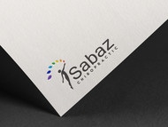 Sabaz Family Chiropractic or Sabaz Chiropractic Logo - Entry #122
