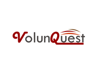 VolunQuest Logo - Entry #8