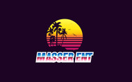 MASSER ENT Logo - Entry #209