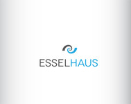Essel Haus Logo - Entry #212