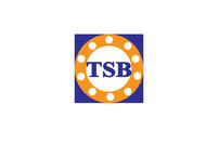 TSB Logo - Entry #7
