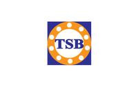 TSB Logo - Entry #7