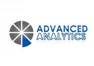 Advanced Analytics Logo - Entry #43