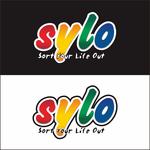 SYLO Logo - Entry #240