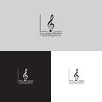 Lucasey/Getter Creative Management LLC Logo - Entry #143