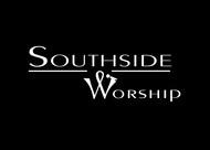 Southside Worship Logo - Entry #35