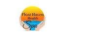 Float Haven Health Spa Logo - Entry #99
