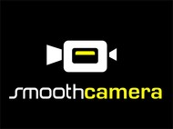 Smooth Camera Logo - Entry #197