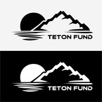 Teton Fund Acquisitions Inc Logo - Entry #128