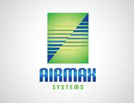 Logo Re-design - Entry #207