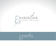 Executive Assistant Services Logo - Entry #147