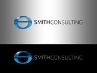 Smith Consulting Logo - Entry #111