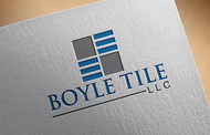 Boyle Tile LLC Logo - Entry #47