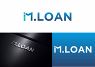 im.loan Logo - Entry #558