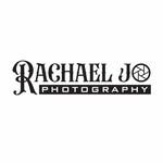 Rachael Jo Photography Logo - Entry #139