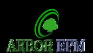 Arbor EPM Logo - Entry #121
