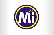 MiWorld Technologies Inc. Logo - Entry #97