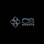 CS Sports Logo - Entry #406