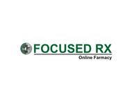 Online Pharmacy Logo - Entry #101
