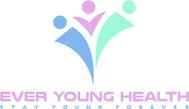 Ever Young Health Logo - Entry #20
