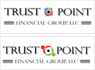 Trustpoint Financial Group, LLC Logo - Entry #253