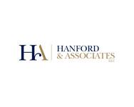 Hanford & Associates, LLC Logo - Entry #557