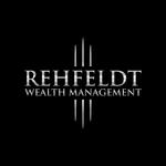 Rehfeldt Wealth Management Logo - Entry #27