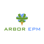 Arbor EPM Logo - Entry #220