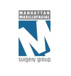Oral Surgery Practice Logo Running Again - Entry #3