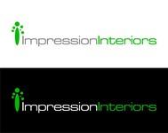 Interior Design Logo - Entry #68