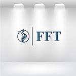 FFT Logo - Entry #18