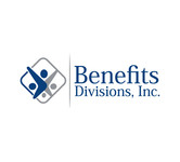 "A combination of the names ""The Enterprise Team"" and ""Benefits Division, Inc."" such as The Benefit Team or The Enterprise Division. Logo - Entry #63"