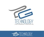 2G Technology Logo - Entry #140