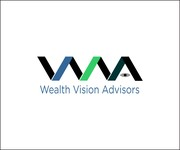 Wealth Vision Advisors Logo - Entry #216
