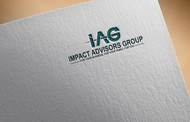Impact Advisors Group Logo - Entry #112